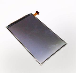 Pantalla Display Lcd Nokia Interno Lumia 820
