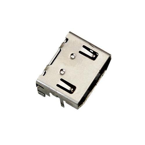 Imagen 1 de 2 de Conector Hdmi Xbox 360 Slim Y Slim E