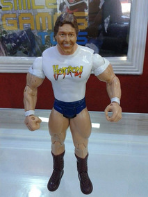 Rowdy Roddy Piper (target Exclusive) Wwe / Wwf