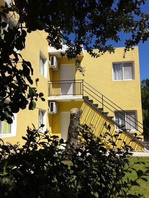 Vacaciones En Villa Carlos Paz!! P/2-4-5-6 Pers