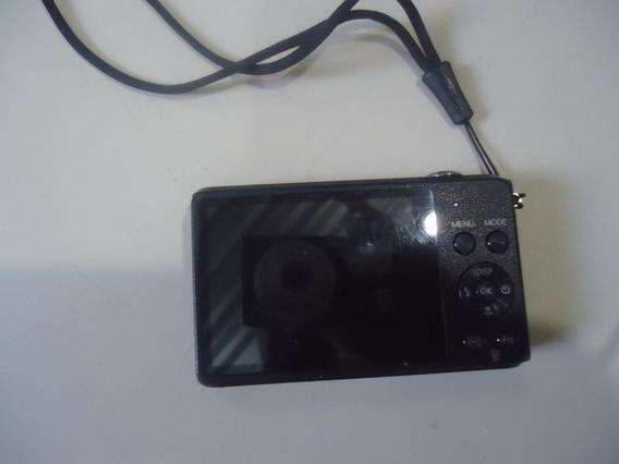 Câmera Digital Samsung St77 ( Leia O Anuncio )
