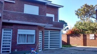 Duplex Para 8 Personas - Calle 43 Entre 1 Y 2