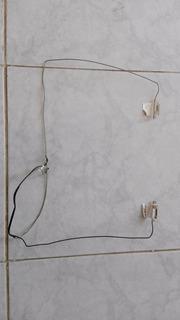 Cable Para Antena Wifi Laptop Hp