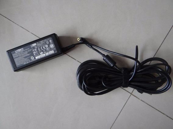 Fonte Carregador Original Notebook Acer 3050 3680 5570