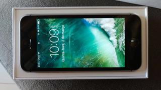 iPhone Se 64gb Anatel