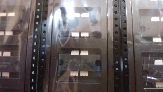 Transistor Mrf5s19060nb/ Transistor De Rf