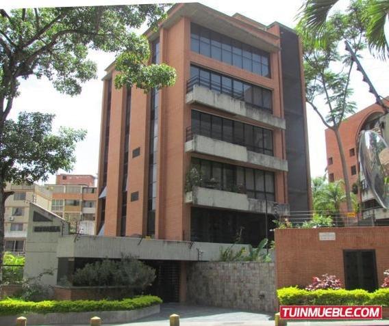 Apartamentos En Venta 16-8834 Rent A House La Boyera