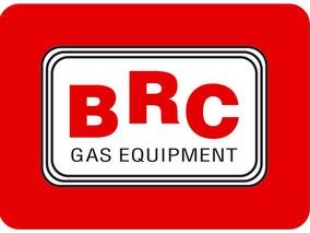 Conversi��n A Gas Glp 5ta Brc Omvl Desde S/2400 / Gps
