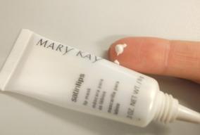 Produtos De Beleza Mary Kay