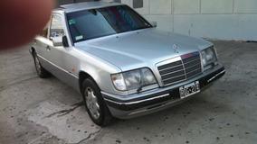 Permuto Financio Mercedes 230 Elegance 16v Automatico No Bmw