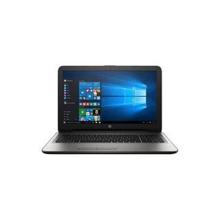 Hp - Laptop 15.6 - Amd E2-series - Memoria De 4gb - Disco Du