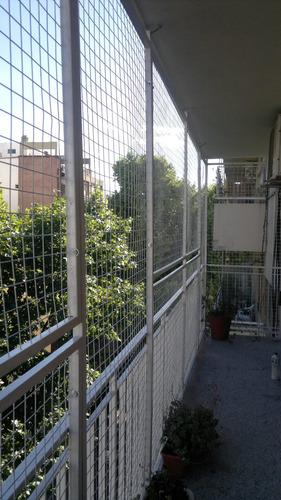 Cerramiento De Balcones Terrazas Piscinas Barandas Bauleras