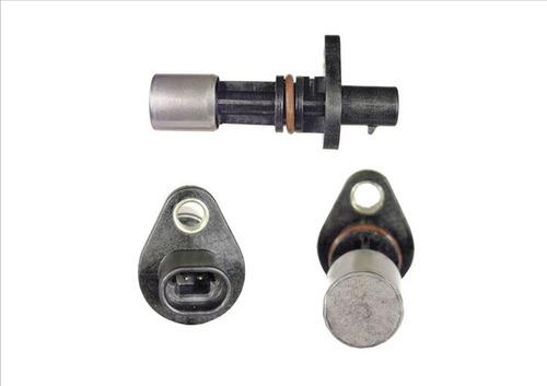 Sensor Cigueñal Chevrolet Cavalier S10 Sunfire Su1181