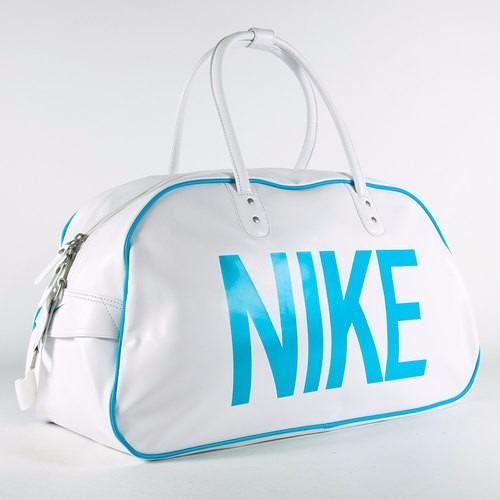 Shoulder Woman Nike Club Todo Bolso Heritage Deportes 8wOmNn0yvP