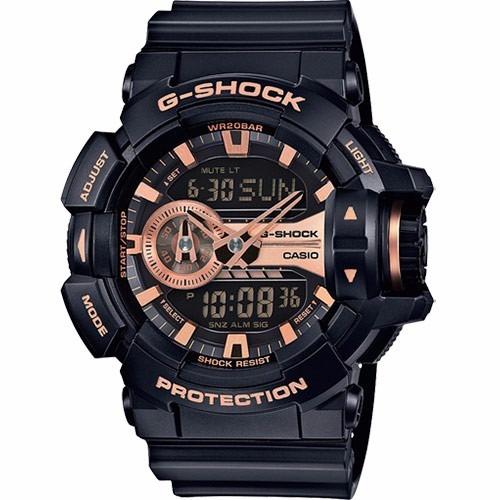 Casio Ga original Shock 100 G 400gb Oferta Reloj 1a4er 0wON8PkXnZ