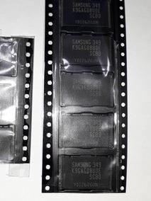 Memoria Nand Tv Led Smart -un32d5500 -un40d5500 -un46d5500
