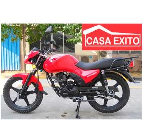 Moto Daytona Dy150 Delta--- Mensajera