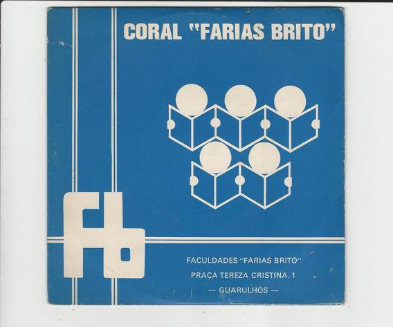 Coral Faria Brito -the End Of The World - 1975 - Ep 41