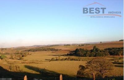 Fazenda Sum De Minas - Codigo: Fa0001 - Fa0001