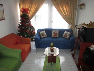 Inmueble Venta Casas 2790-10891