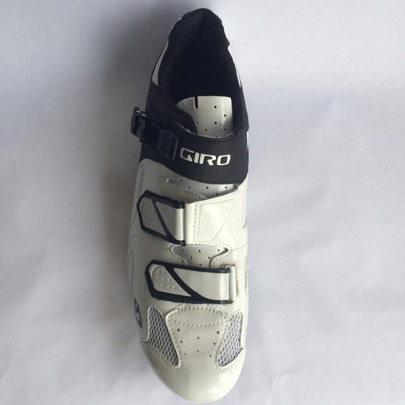 Zapatillas Talla 50 Marca Giro En Oferta