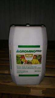 Ferilizante Bioestimulante Agrominoproplus