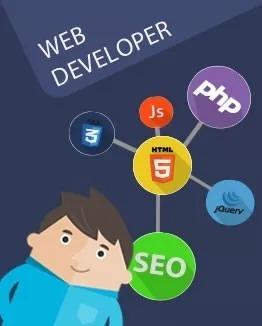 Dvd Curso Web Design Html Css Js Php Sql Javascript Jquery