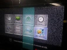 Tv Led Lcd Reparacion Pantalla Reemplazo Flex Driver Cof
