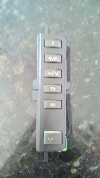 Placa De Função Panasonic Tc-l32u30b