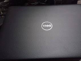 Notebook Dell 3421 I5 6 Gb Hd 120 Ssd E Hd De 500