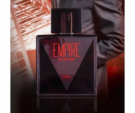 Empire Hinode Top Vendas 100ml