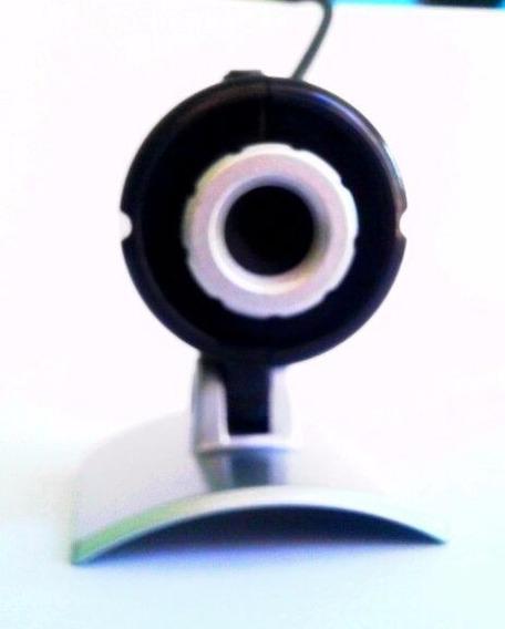 Super Web Cam See Your Life Skipe Msn Nova Cd Compre Ja