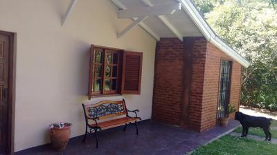 Alquilo Casa Quinta Ruta 2 Km 52