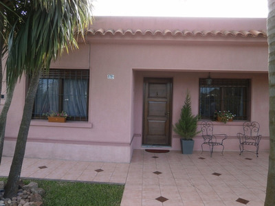 Lopez & Hernandez Vende Preciosa Casa Quinta