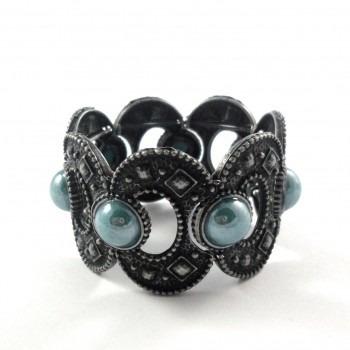 Bracelete Líbano