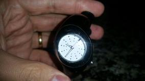 Relógio Feminino Nike H2o