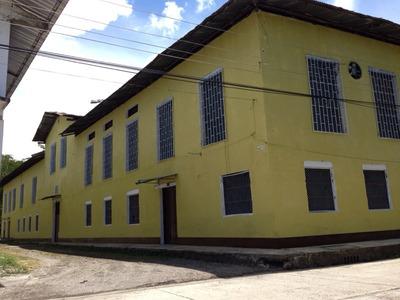 Vendo Bodega Para Inversión Honda, Tolima