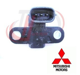 Sensor Rotação Mitsubishi Airtreck \ Outlander  2.4  2004..0