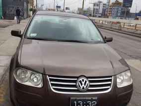Volkswagen Bora 2011 2011