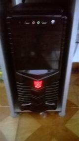 Pc Gamer I5 2º Ger ( Aceito Celular + Volta )