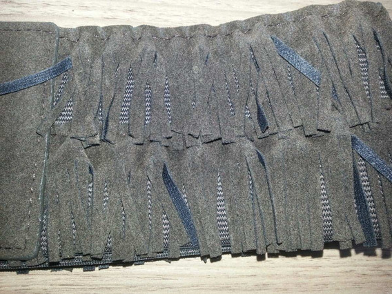 Cinturón, Correa Dama Parapantalon, Vestido, Jeans 10 Verdez