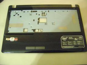 HP MINI 110-3100CA NOTEBOOK SYNAPTICS TOUCHPAD DRIVER UPDATE
