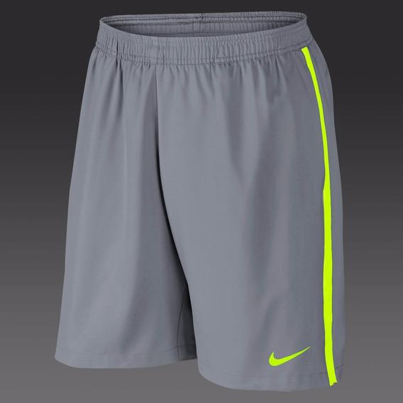 Pantalonetas Nike Court (tenis) - New