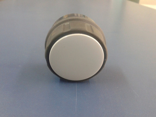 Imagem 1 de 2 de Botão Torneira Para Purificador Soft Everest Modelo Novo