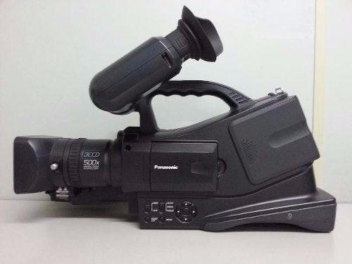Panasonic Dvc20