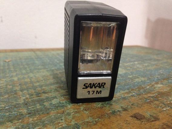 Flash Sakar 17 M #1283