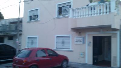 Alquiler Departamento 2 Amb San Miguel Sin Garantia
