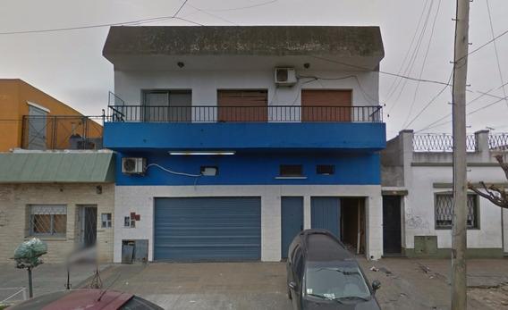 Oportunidad Jose L. Suarez!! Local + Depto + Fdo De Comercio