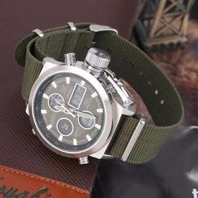 Relógio Militar Oshen Pronta Entrega!!!