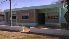 Casa 2 Dormitorios Excelente Estado